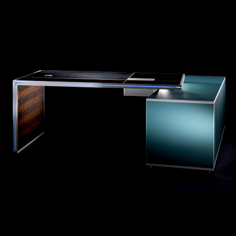 yc quadrat produktdesign produktentwicklung m belbau. Black Bedroom Furniture Sets. Home Design Ideas